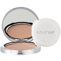 Colorbar Perfect Match Compact Perfect Compact Parfait Marier Compact (Nude Beig