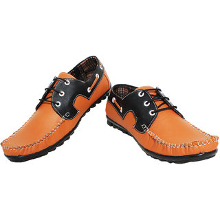 Acme Safety Shoes Online Shopping