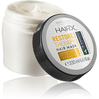 Hair X Restore Therapy Hair Mask