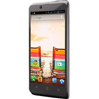 Top Quality Micromax Canvas Ego A113  Screen Guard