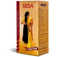 Sesa Hair Oil (90 Ml)