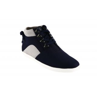 Bacca Bucci MenS  Blue Casual Shoes (BBMB3066B)