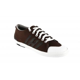 Bacca Bucci MenS  Brown Casual Shoes (BBMB3067C)