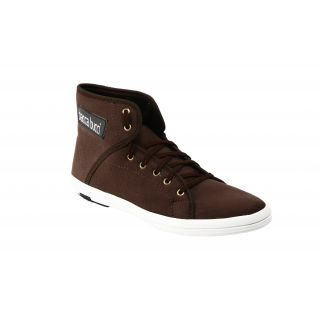 Bacca Bucci MenS  Brown Casual Shoes (BBMB3068C)