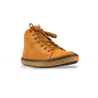 Bacca Bucci MenS  Tan Casual Shoes (BBMB3004D)