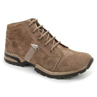 Bacca Bucci MenS  Tan Casual Shoes (BBMB3036D)
