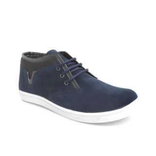 Bacca Bucci MenS  Blue Casual Shoes (BBMB3030N)