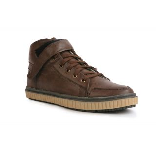 Bacca Bucci MenS  Brown Casual Shoes (BBMB3005C)