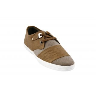 Bacca Bucci MenS  Tan Casual Shoes (BBMB3081D)