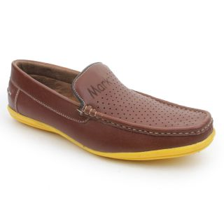 Bacca Bucci MenS  Multi Casual Loafer Shoes (BBMC4005K)