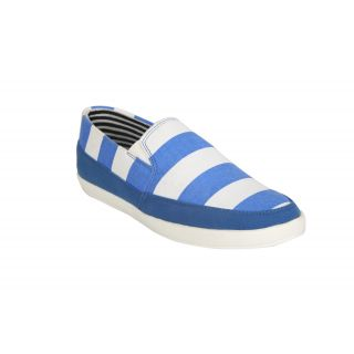 Bacca Bucci MenS  Blue Casual Shoes (BBMB3108O)