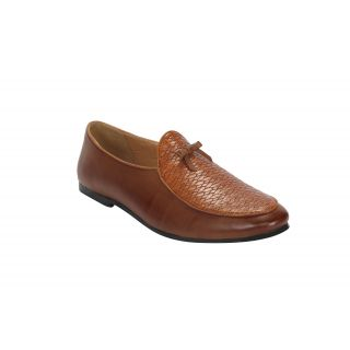 Bacca Bucci MenS  Brown Casual Shoes (BBMB3113C)