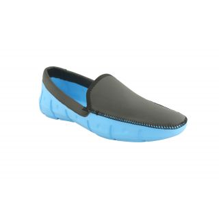 Bacca Bucci MenS  Blue Casual Loafer Shoes (BBMC4036B)