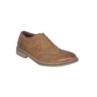 Bacca Bucci MenS  Brown Casual Shoes (BBMB3146C)