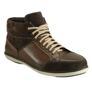 Bacca Bucci MenS  Brown Casual Shoes (BBMB3140C)
