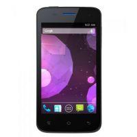 Haier E619 CDMA +GSM Mobile Phone