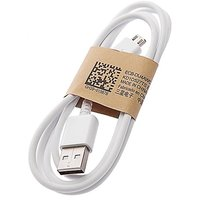 LG-Y90-USB-Data-Cable