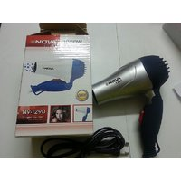 Nova Professional Hair Dryer(free Shipping)