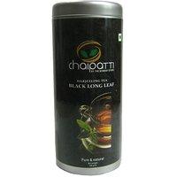Darjeeling Black Long Leaf Tea