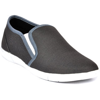 Footlodge MenS Casual Slip On Shoes (4237)