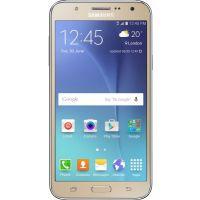 Samsung Galaxy J7(Gold Color, 16 GB)