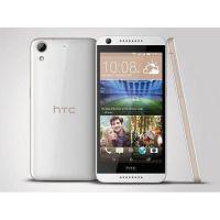 Brand New HTC Desire 626G+ 8GB Dual Sim 13 MP Camera Android V4.4.4 Smartphone