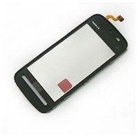 Original Touch Screen Digitizer Glass For Nokia 5800