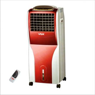 Vox FLS 420 100W Air Cooler with Remote