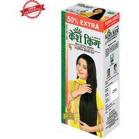 Kesh King Scalp & Hair Medicine - Ayurvedic Medicinal Oil 200ml + 100 Ml Free