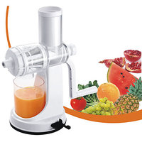 SLS ENTICE  Fruit  Vegetable Juicer With All Time