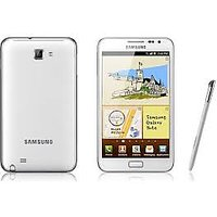 Brand New Samsung Galaxy Note N7000