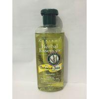 CLAIROL Herbal Essences Botanical Shine Shampoo For Normal To Oily Hair-200 Ml - 89844741