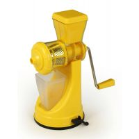 Class Yellow Fruit And Veg Juicer