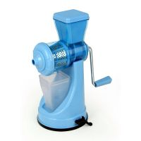Class Sky  Fruit And Veg Juicer