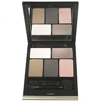Kevyn Aucoin The Essential Eye Shadow Set - Palette