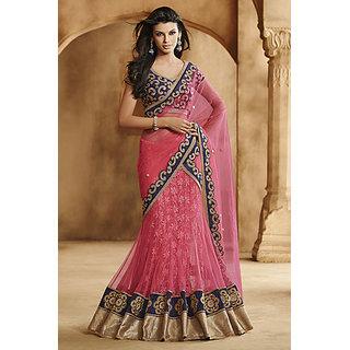 lacha dress hd