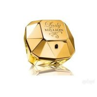 Lady Paco Rabanne Lady Million EDP Perfume (For Men) - 80 Ml