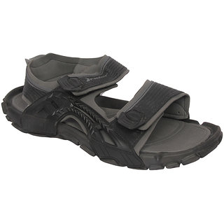 Rider-Men-Black - Black/Dark Grey-Flip Flops (80844-21559-BLACK - BLACK/DARK GREY)