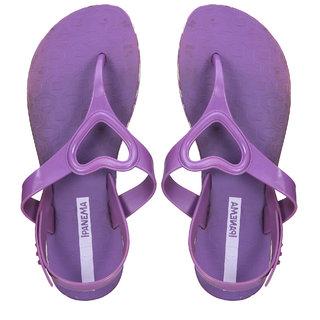 Ipanema-Women-Purple-Purple-Flip Flop (25294-22346-US10-PURPLE-PURPLE)