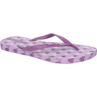 Ipanema-Women-Lilac - Purple-Flip Flop (25494-21271-US10-LILAC-PURPLE)