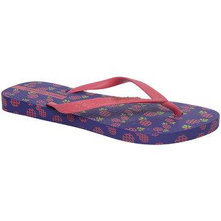 Ipanema-Women-Violet - Pink-Flip Flop (25494-22951-US10-VIOLET-PINK)