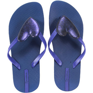 Ipanema-Women-Blue/Purple-Flip Flop (81165-23269-US10-BLUE-PURPLE)