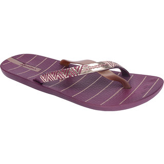Ipanema-Women-Purple-Purple-Flip Flop (25737-21430-US10-PURPLE-PURPLE)