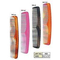 4Pcs Comb Set ( Hair Comb )
