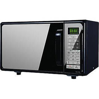 Panasonic NN-CT254B 20 L Convection Oven