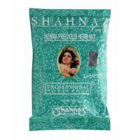 Shahnaz Hussain Heena Precious Herb Mix