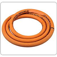 LPG Hose Pipe-Suraksha-Gas Pipe(Steel Wire Reinforced)