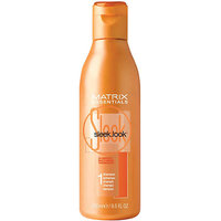 Matrix OptiCare Smooth Shampoo (400 Ml)