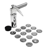 Orignal MARUTI Stainless Steel Kitchen Press
