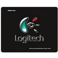 High Quality Gaming Mouse Pad  MousePad Buy Online Best Quality